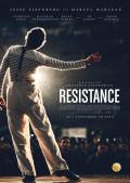 Résistance - Widerstand