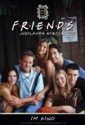 Friends - 25 Jahre Jubiläum: Night 3
