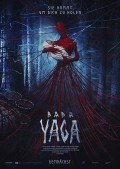 Baba Yaga - Terror of the Dark Forest