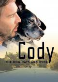 Cody -Wie ein Hund die Welt verändert