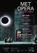 Met Opera 2021/22: Matthew Aucoin EURYDICE (Aucoin)(2021)(Live)