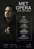 MET Opera: Don Carlos (2022)