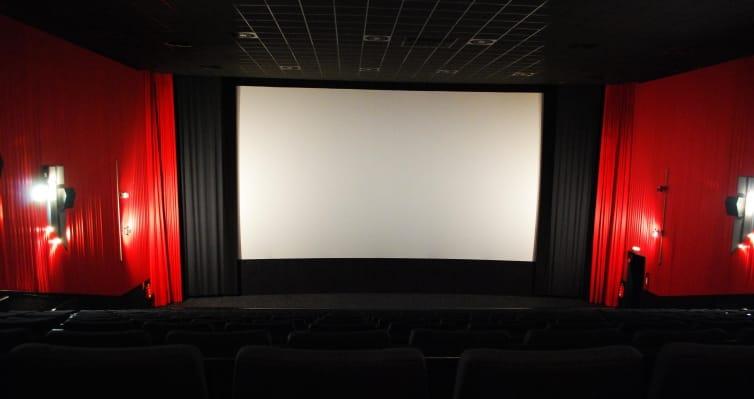 kino lingen